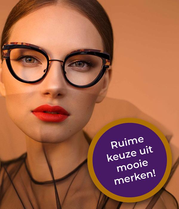 c5d239dca78838 Moen Opticiens in Castricum en Heiloo  opticien voor brillen en lenzen